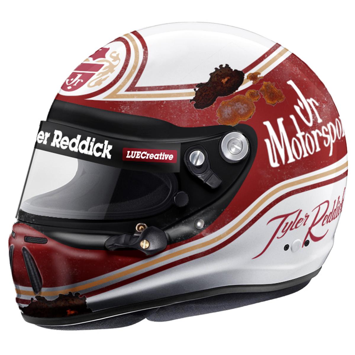 Reddick_Tb_Helmet.jpg
