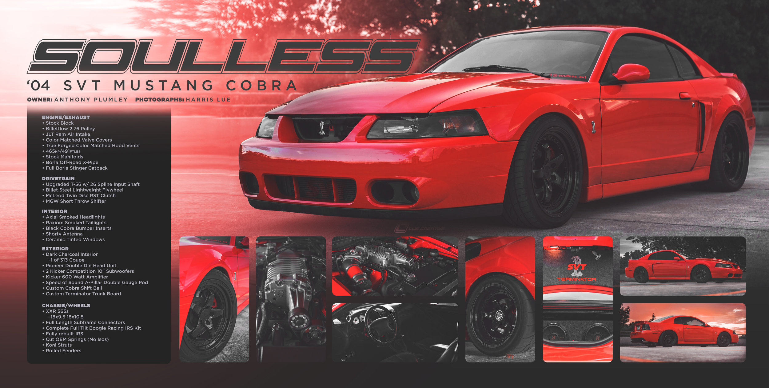 LUE_Showboards_Plumley_Cobra_R1.jpg