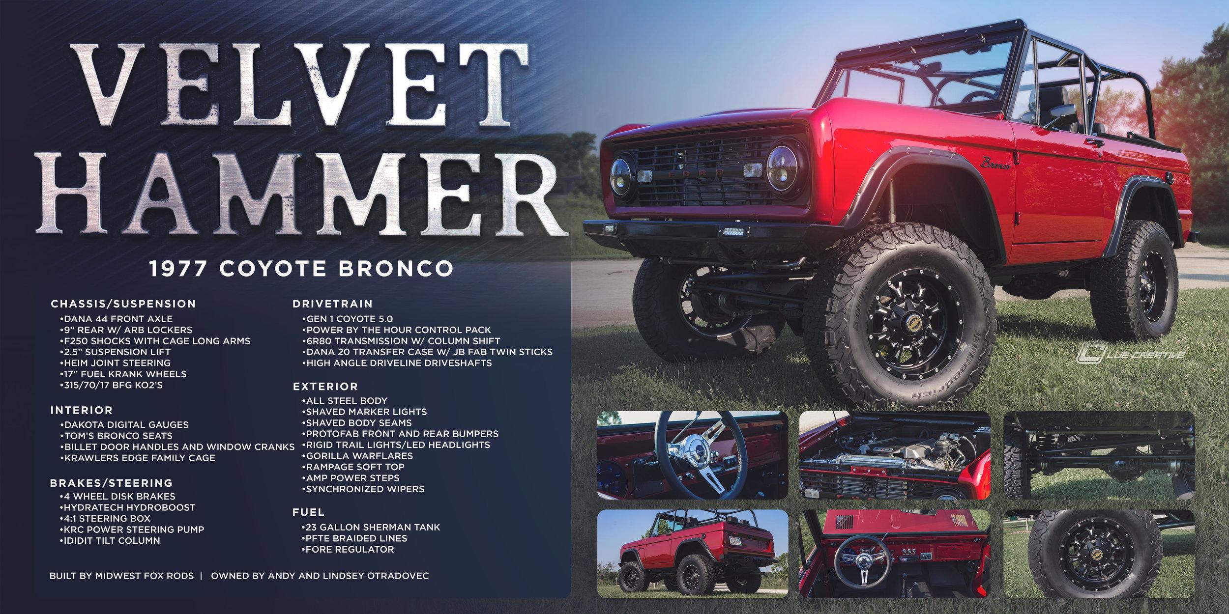 BOARD_NMeyer_Bronco_FINAL.jpg