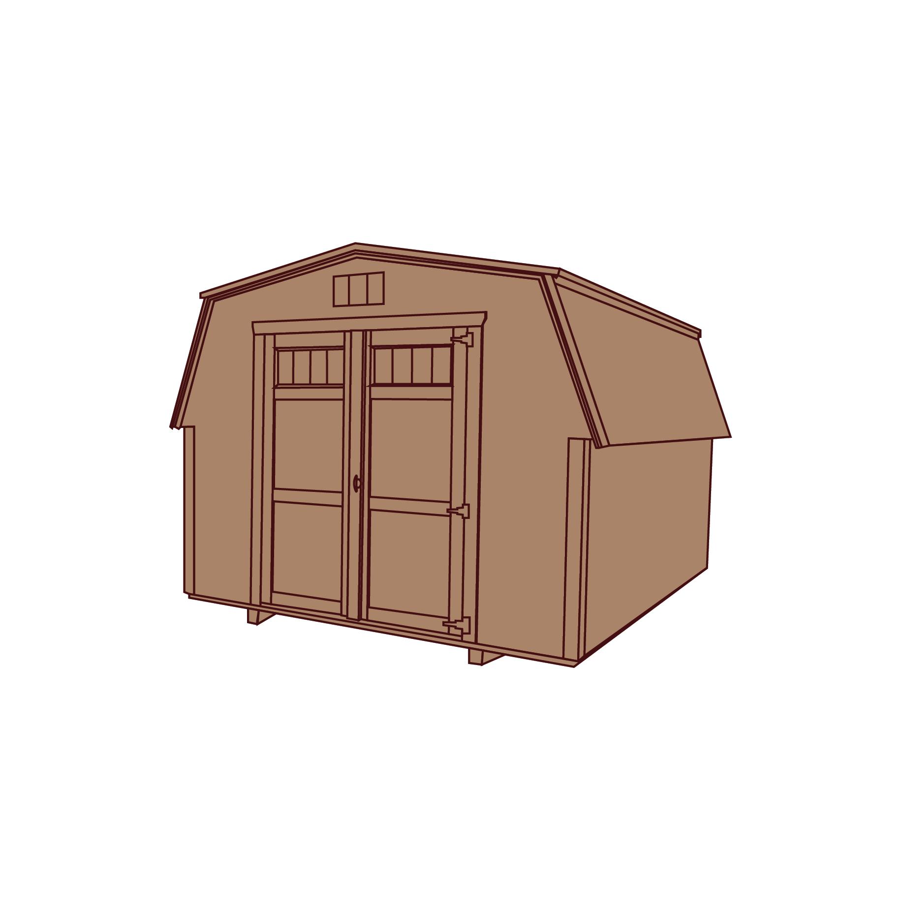 Mini Barn-Angle-86.png