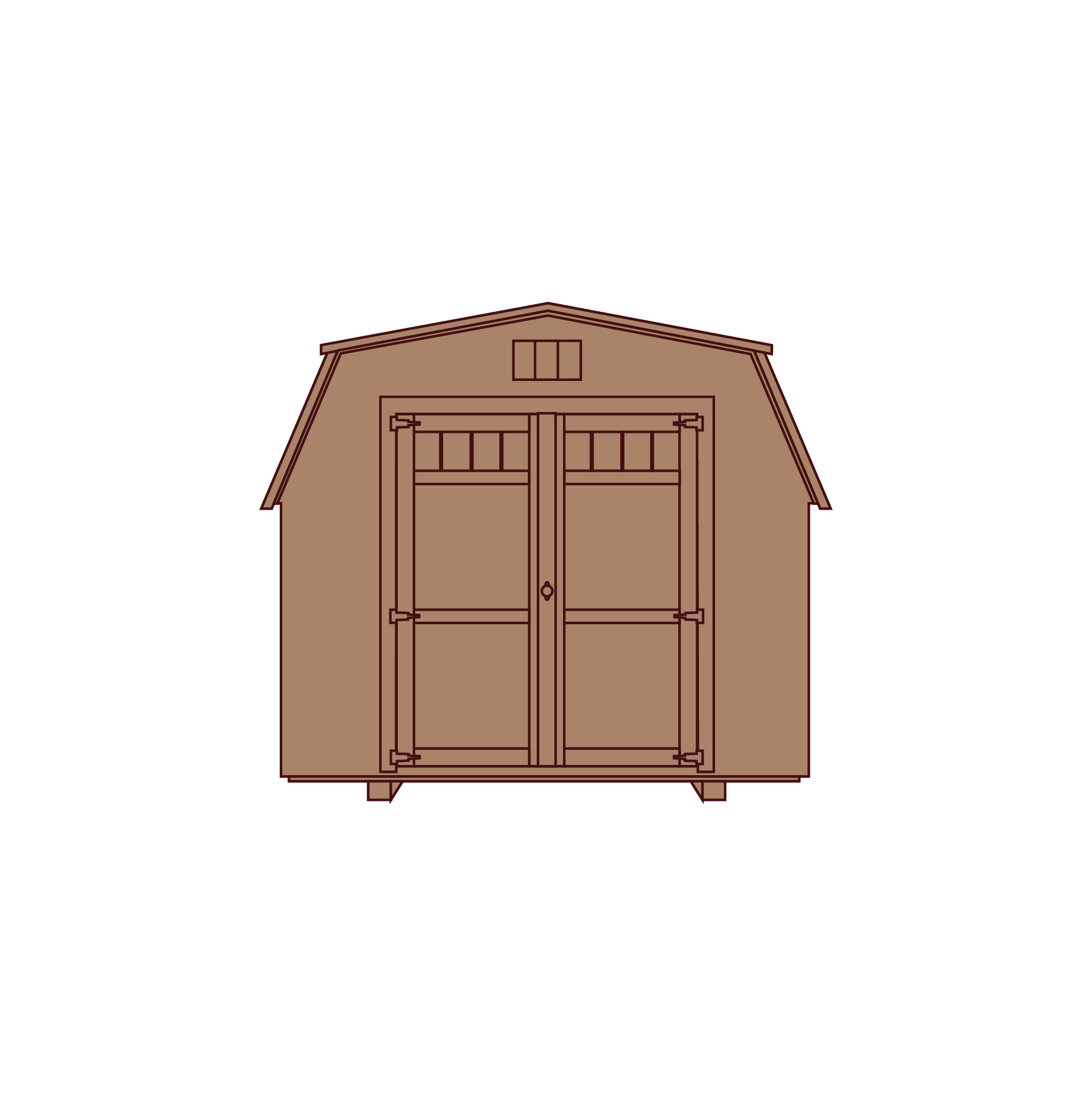 Mini Barn-Front-87.png