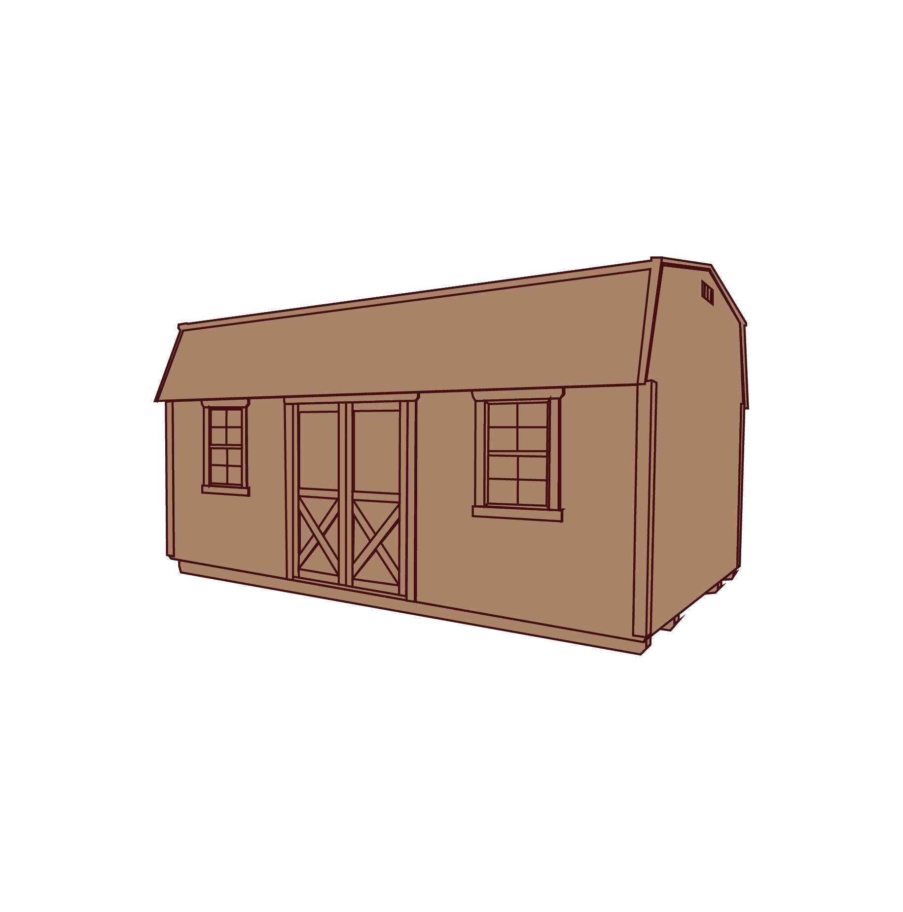 High Barn-Angle-88.png