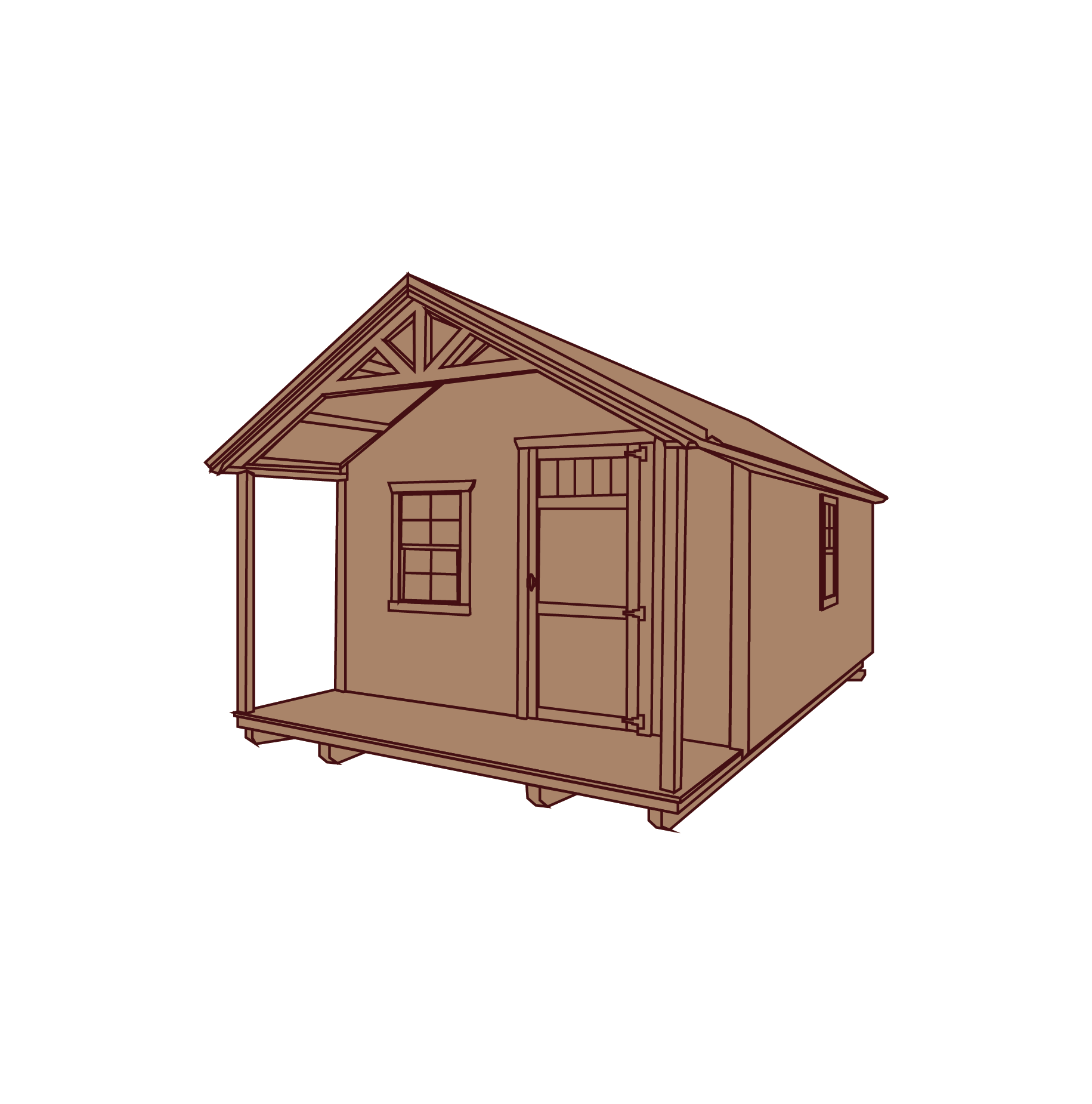 Hunter's Cabin-Angle-82.png