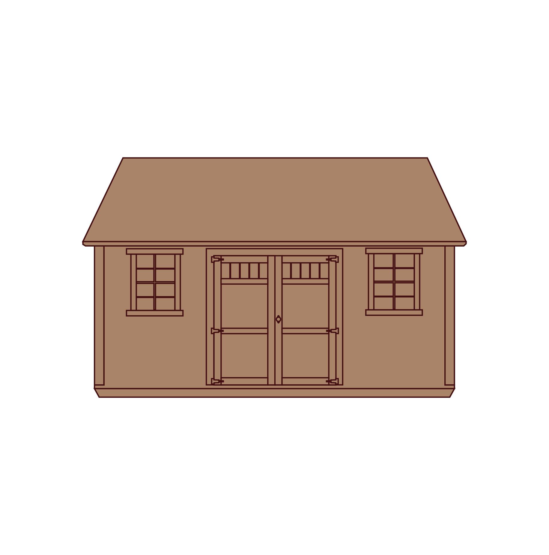 Garden Cabin-Front-85.png