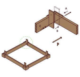 Instructions-Step 2-07.jpg