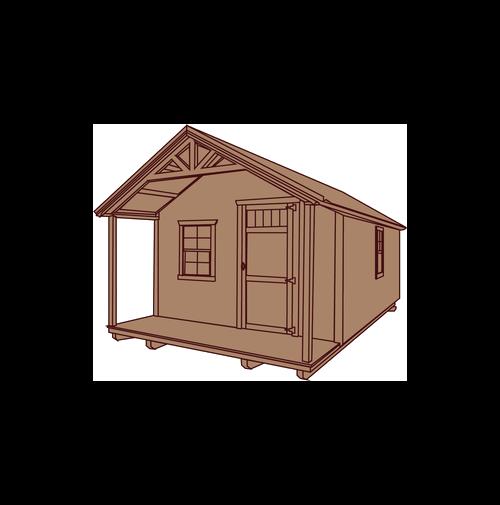 Hunter's+Cabin-OSG_2018.png