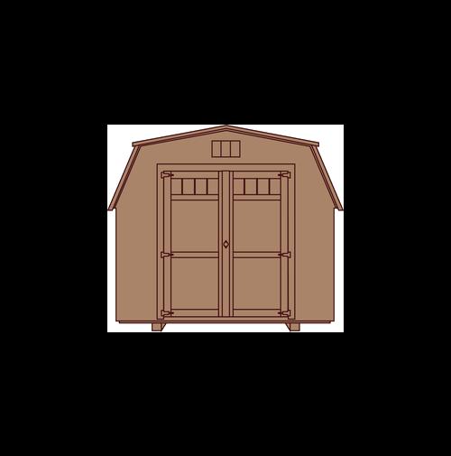 Mini+Barn-2_2018.png