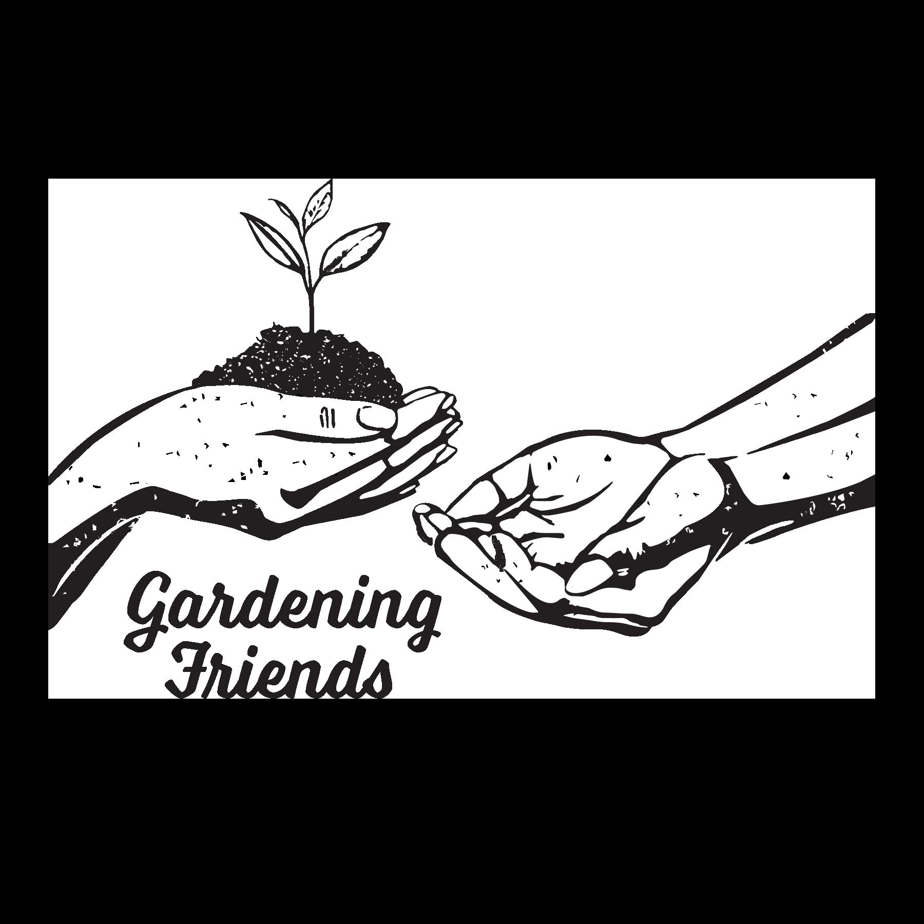 Gardening_Friends.png
