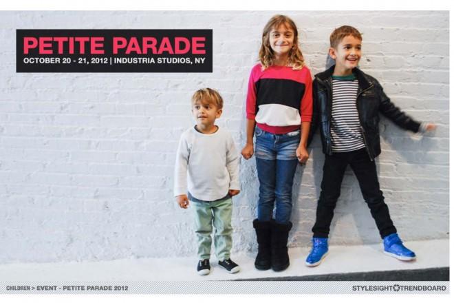 Stylesight_Petite_Parade_2012-1-660x440.jpg