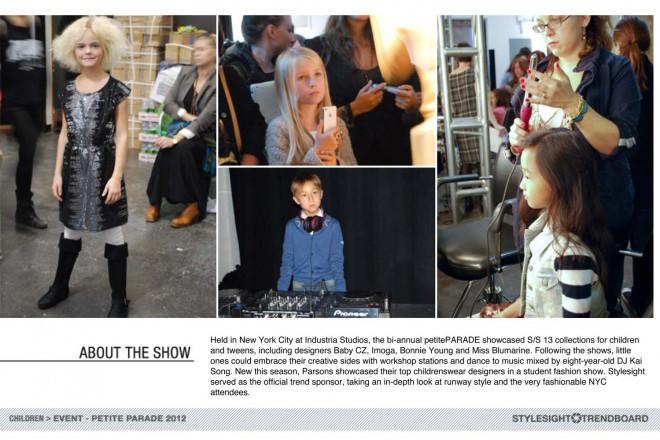 Stylesight_Petite_Parade_2012-2-660x440.jpg