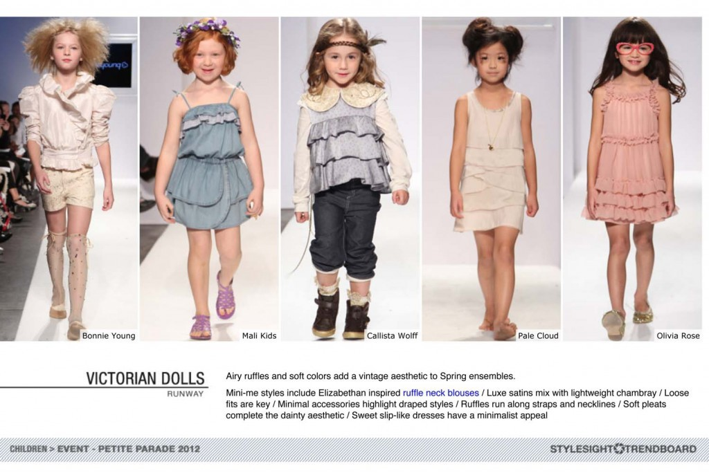 Stylesight_Petite_Parade_2012-5-1024x684.jpg