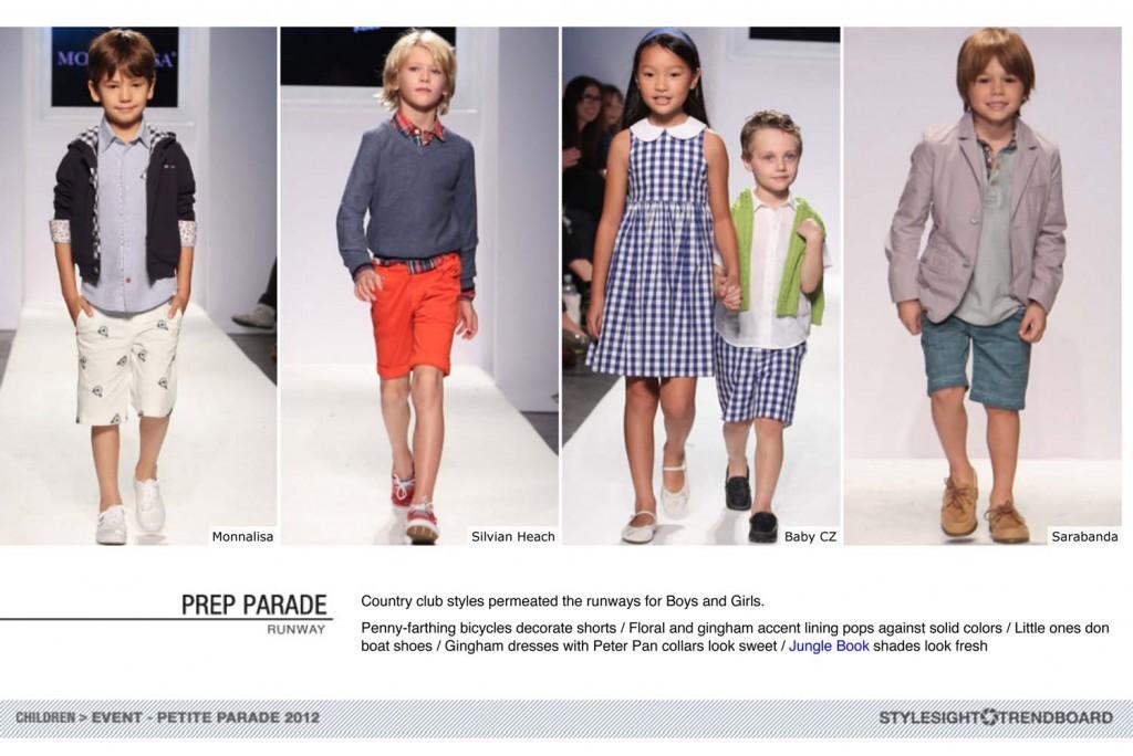 Stylesight_Petite_Parade_2012-6-1024x684.jpg