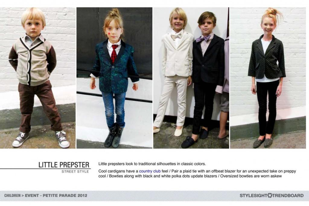 Stylesight_Petite_Parade_2012-8-1024x684.jpg