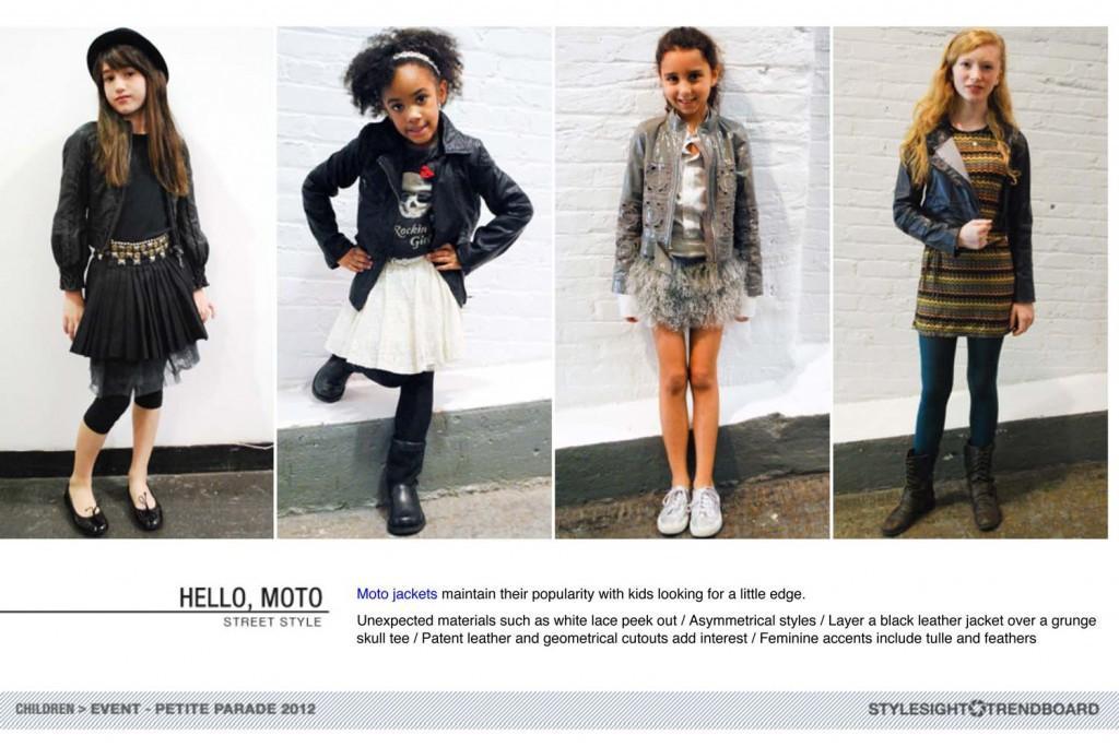 Stylesight_Petite_Parade_2012-10-1024x684.jpg