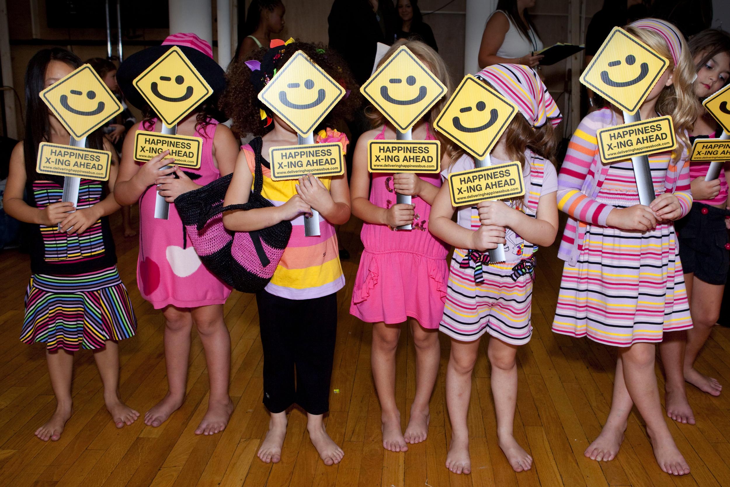kidsweek01_83.jpg