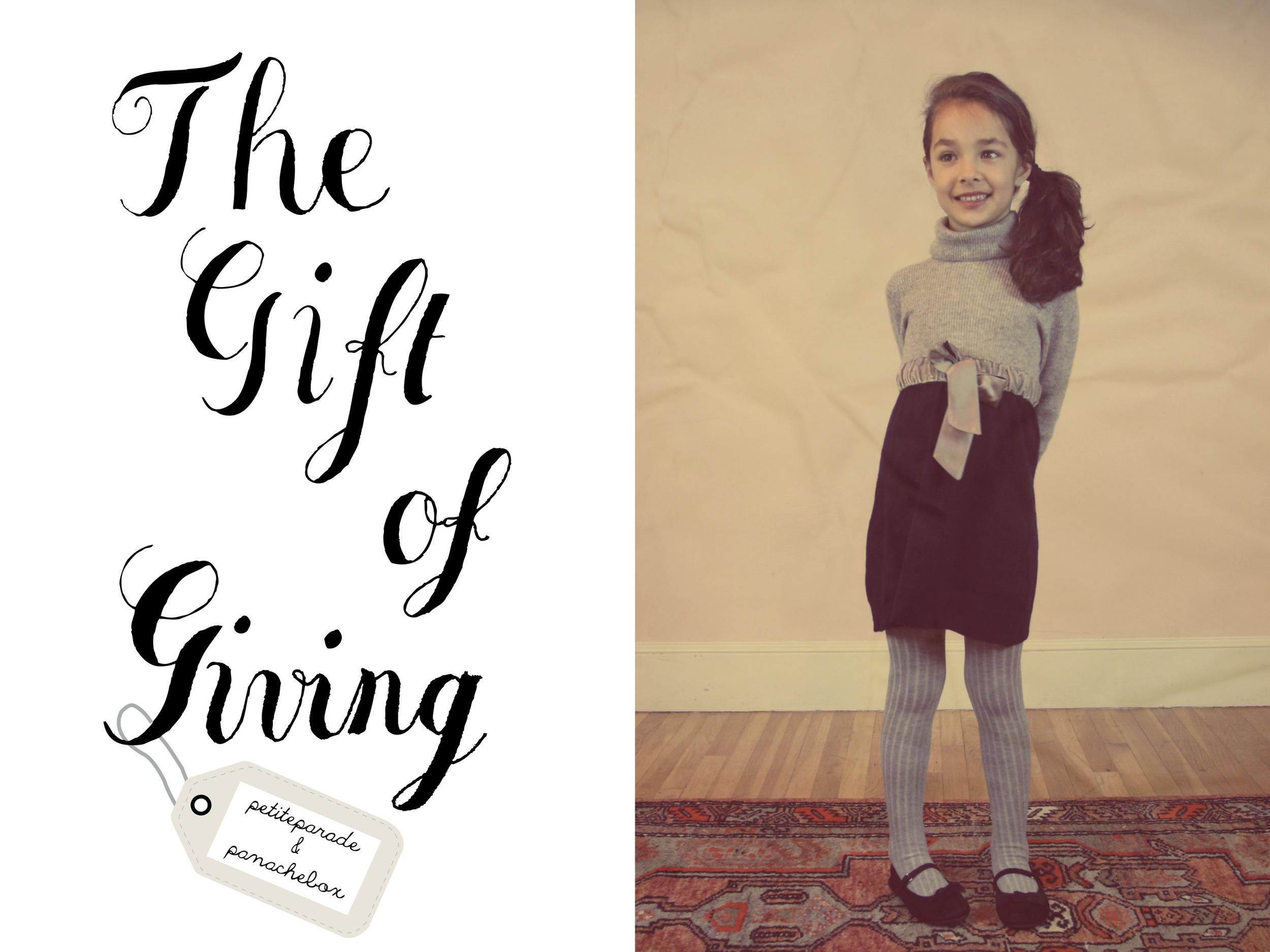 pb-x-pP-gift-of-giving2-copy.jpg