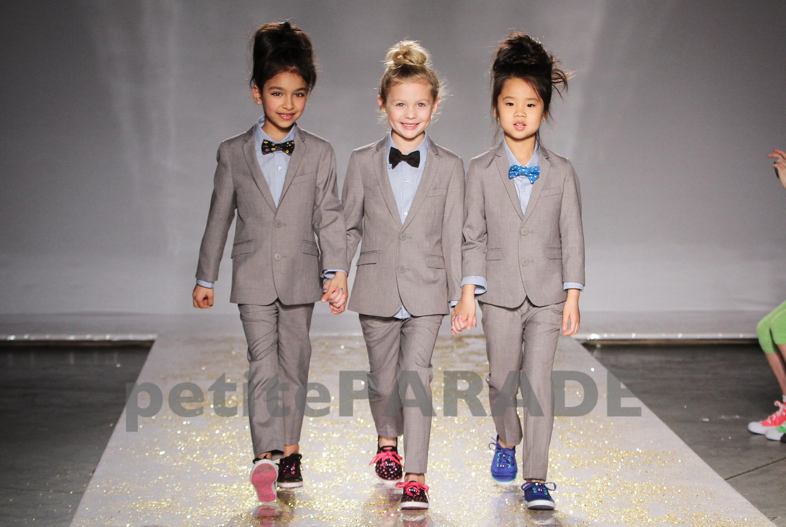 Stride Rite Children's Group
