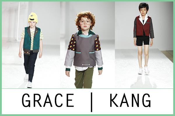 Parsons_petitePARADE_GRACE KANG.jpg
