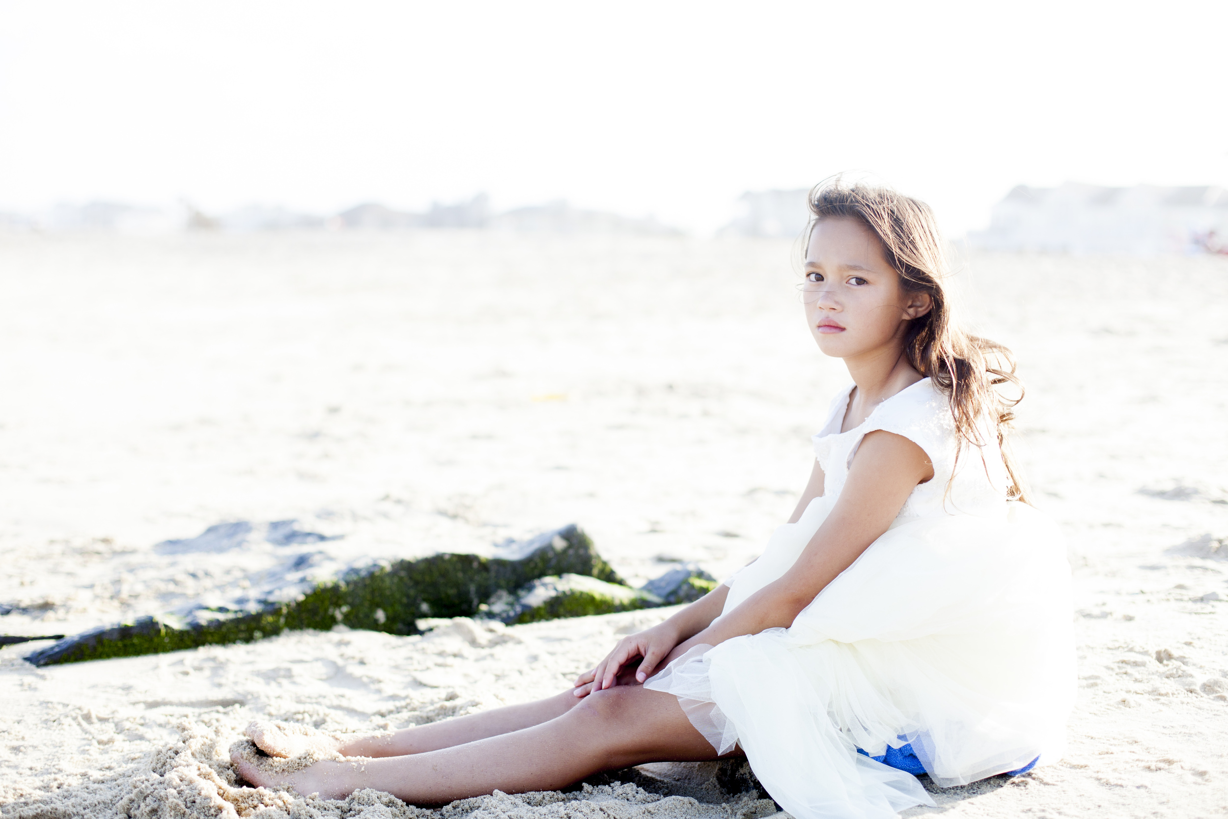 Lily Chee | Photography: Lee Clower