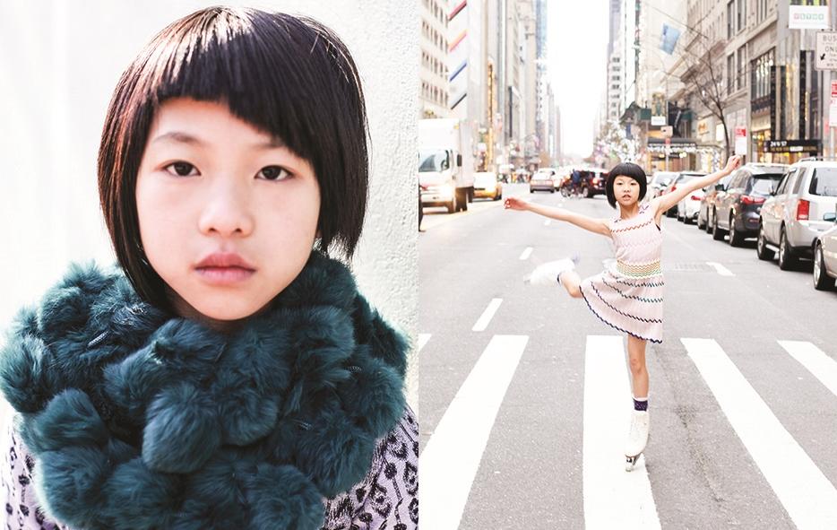 Chloe_petitePARADE_ kids fashion week.jpg