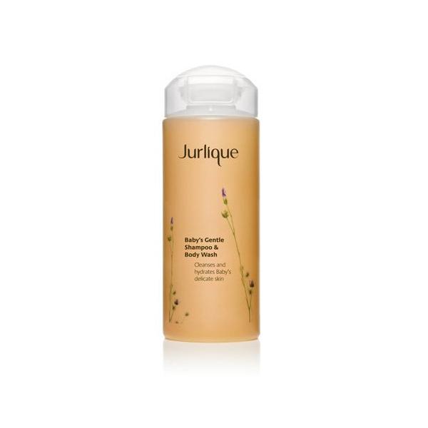 Jurlique Shampoo & Body Wash