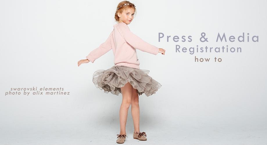 registration_homepage_banner.jpg