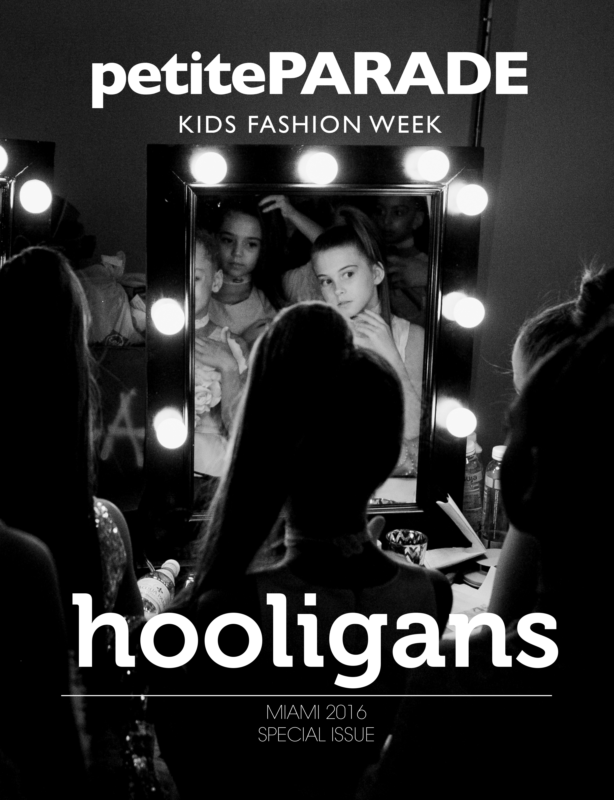 Hooligans_PetiteParade_Special_Miami16_Cover.jpg