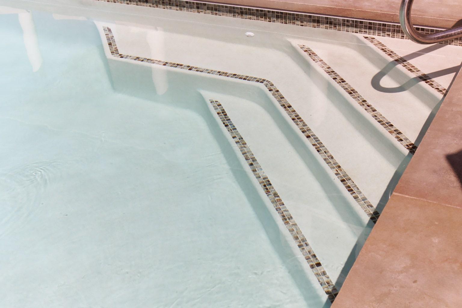 pyramid pools 214.JPG