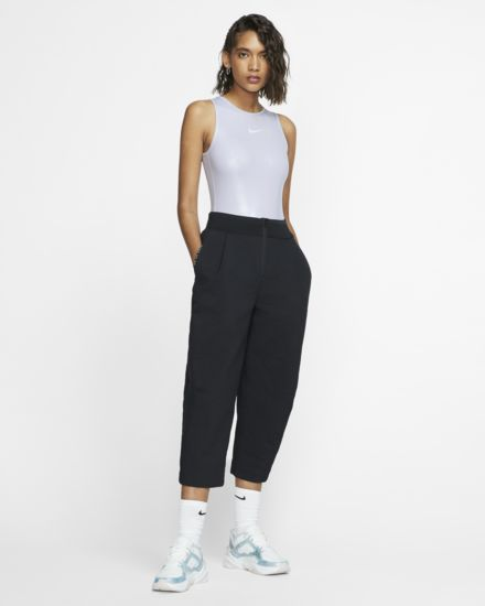 womens-bodysuit-2QBc8g.jpg
