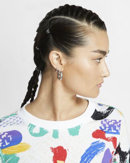 sportswear-womens-long-sleeve-crop-top-KfmVr0-2.jpg