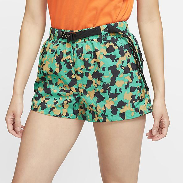 acg-womens-shorts-N3Vpbd.jpg
