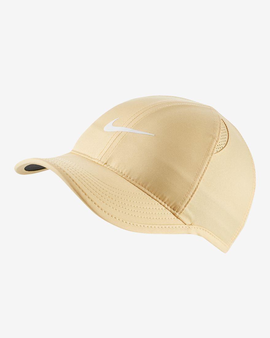 nikecourt-aerobill-featherlight-womens-tennis-cap-yATkA2Jg-1.jpg