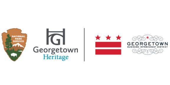 GeorgetownCanal-LogoLockup-02.jpg