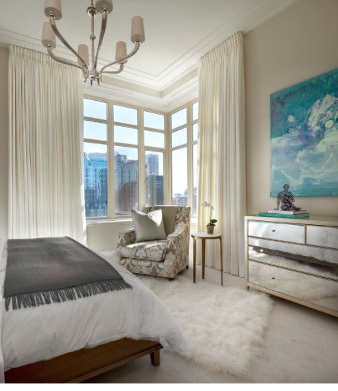 Ritz-Carlton Residences Chicago