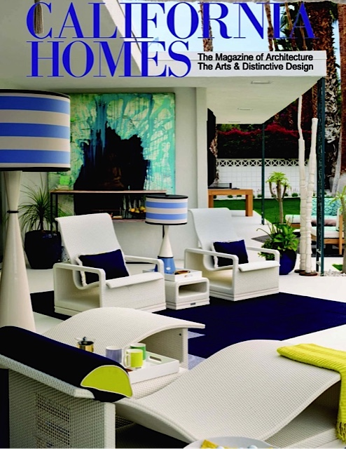 California+Home+and+Design+Mag+Cover.jpg