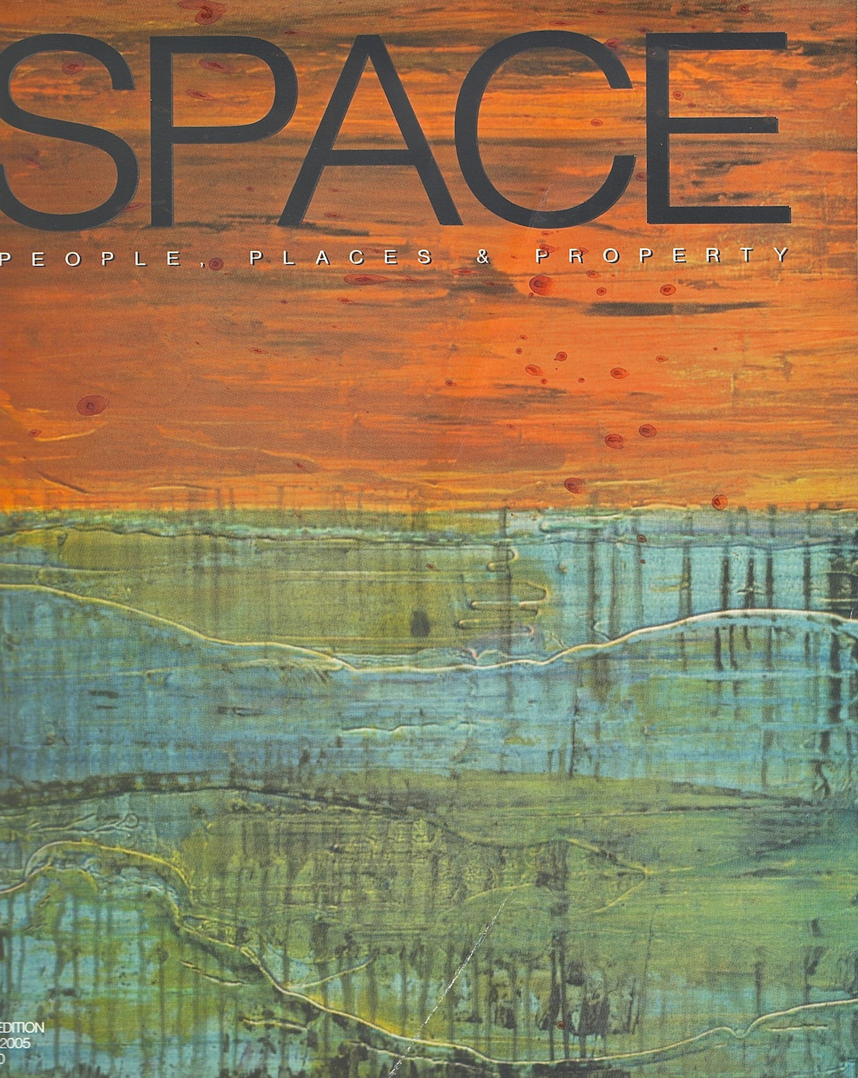 Space+Magazine+Cover.jpg