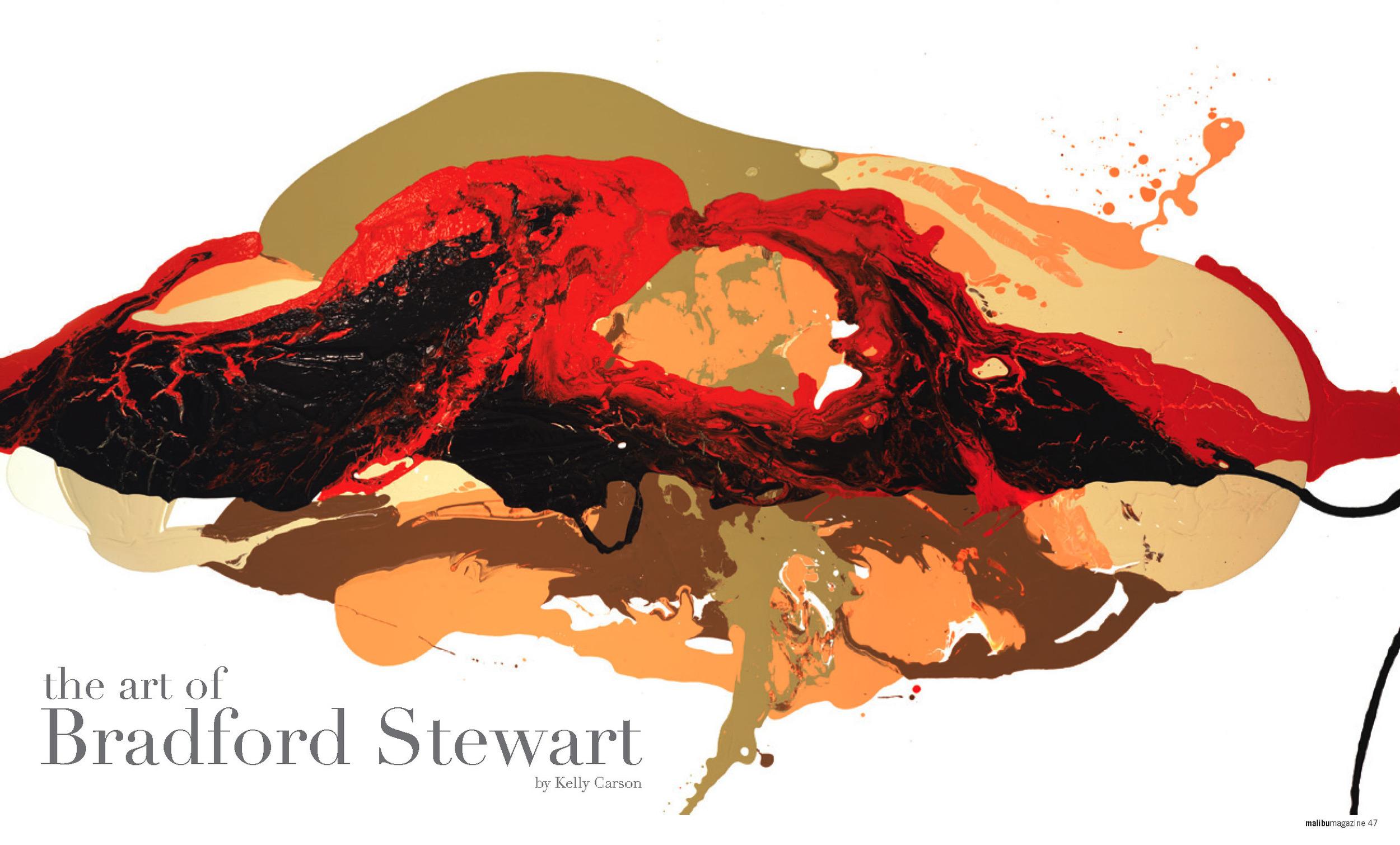 BradfordStewartLowRes_Page_1.jpg