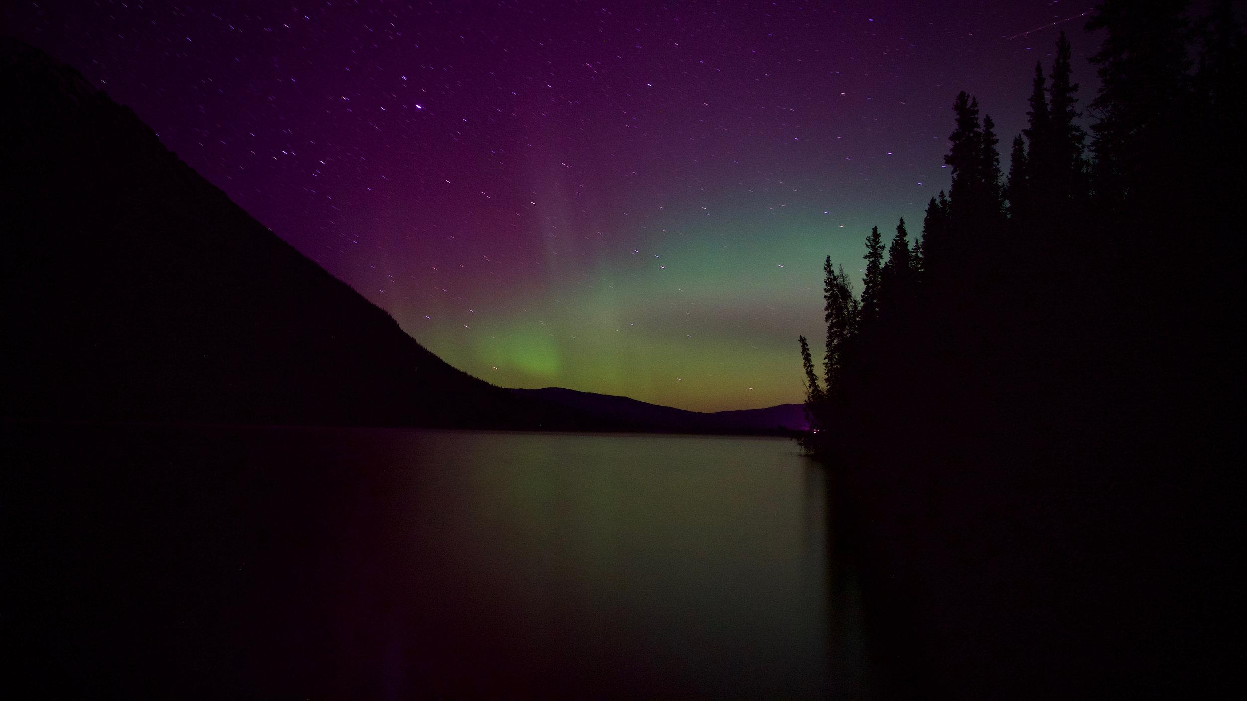 pink northern lights.jpg
