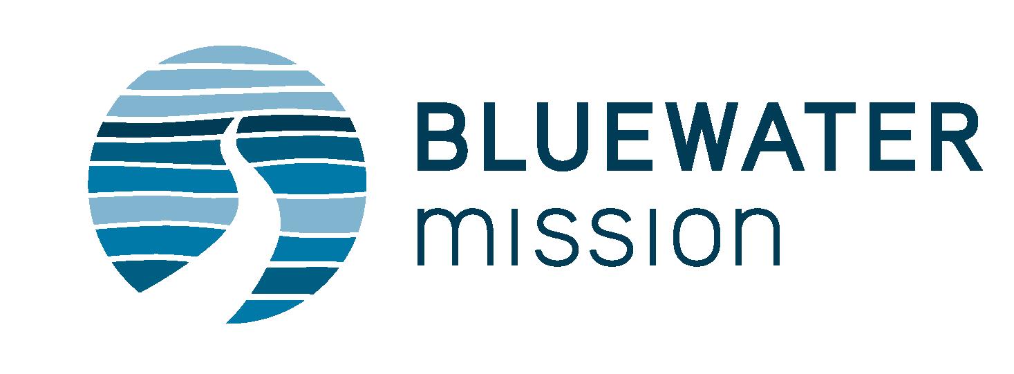 BM-logo-left.png