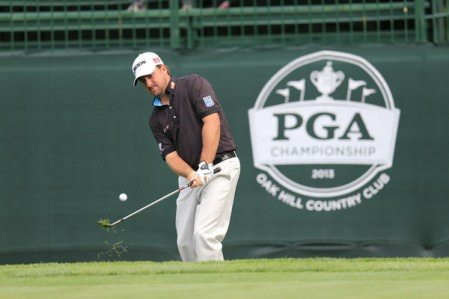 US.PGA.Championship.2013._A2U5612.jpg