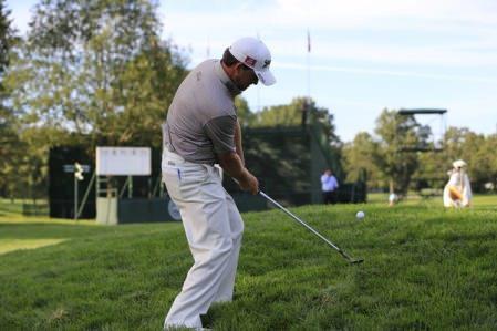 US.PGA.Championship.2013._G6U8111.jpg