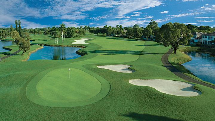 Doral-Header-Golf-Courses.jpg.png