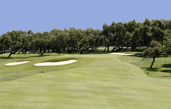 Real Club de Golf de Sotogrande