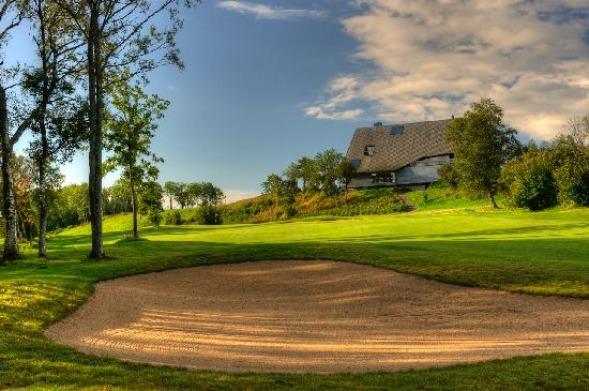 Estonia Golf and Country Club