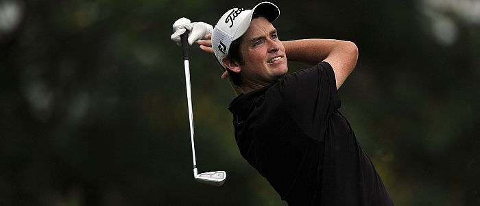 Niall Turner. Picture courtesy  asiantour.com