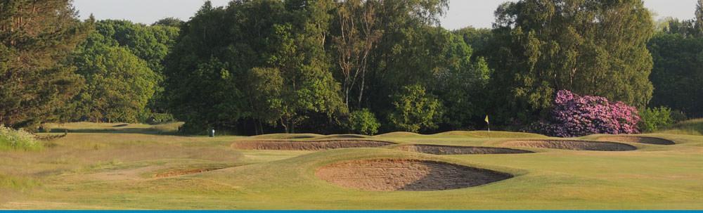 Fairhaven Golf Club