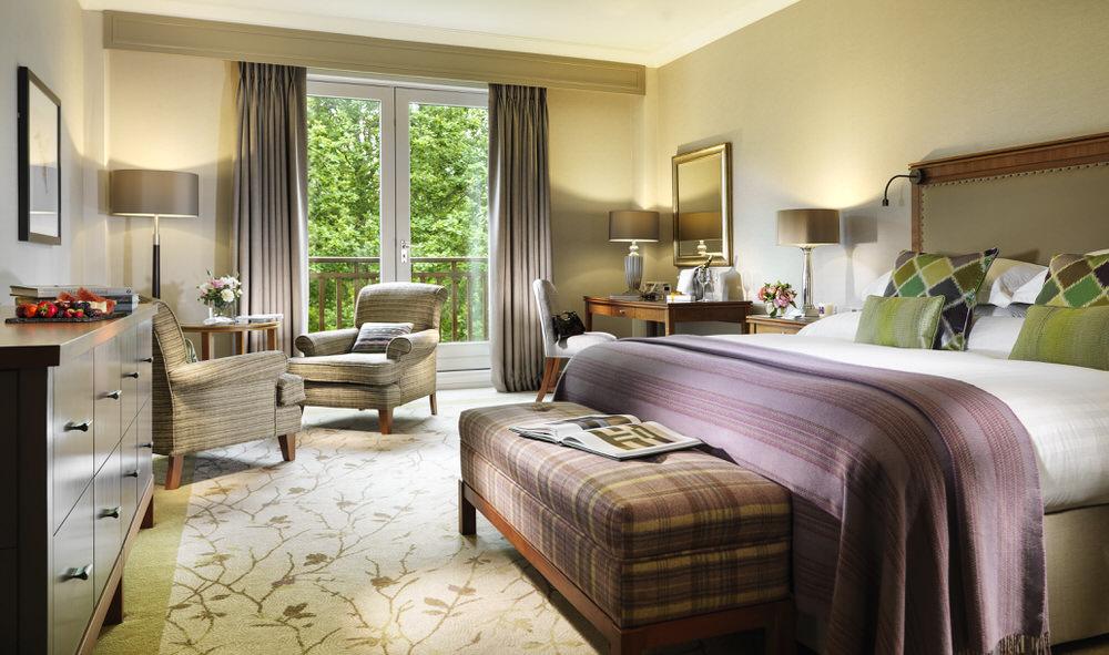 Superior Guestroom.jpg