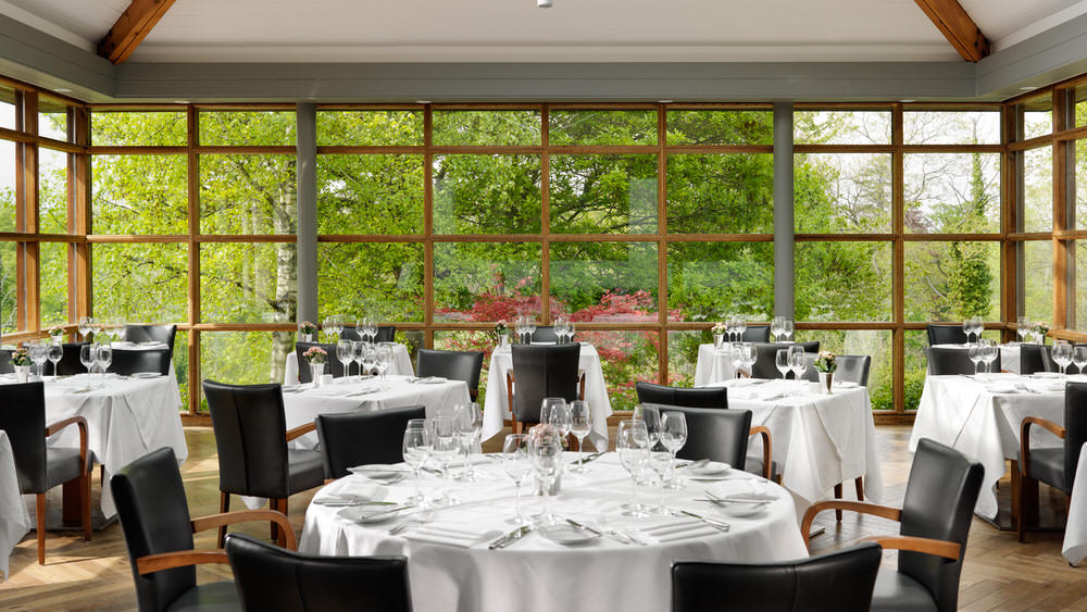 Hugo's Restaurant - Atrium.jpg