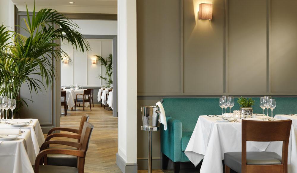 Hugos Restaurant Druids Glen 3 1.jpg
