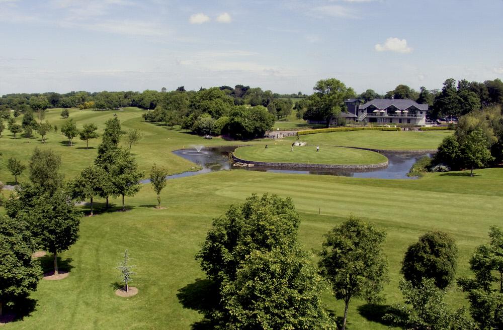Club House and 18th Hole Meadow.jpg